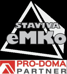logo-emko-prodoma